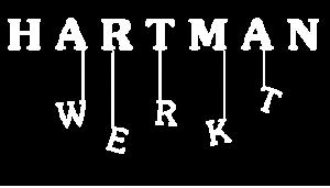 Nieuw logo grijs transparant web