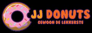 JJ-Donuts---logo-final-web
