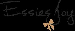 Hartman Werkt - Nieuwe webshop Essies Joy