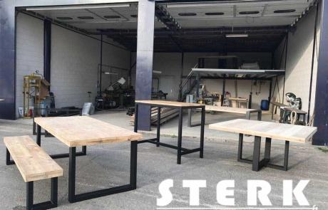 Hartman Werkt - Nieuwe webshop van Sterk en Stijlvol