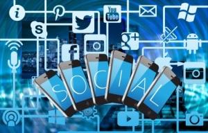 Hartman Werkt - Social Media pakket 2 web