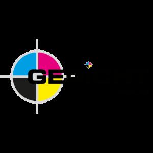 Gericht Media logo vierkant