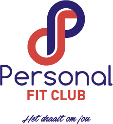 Personal Fit Club logo