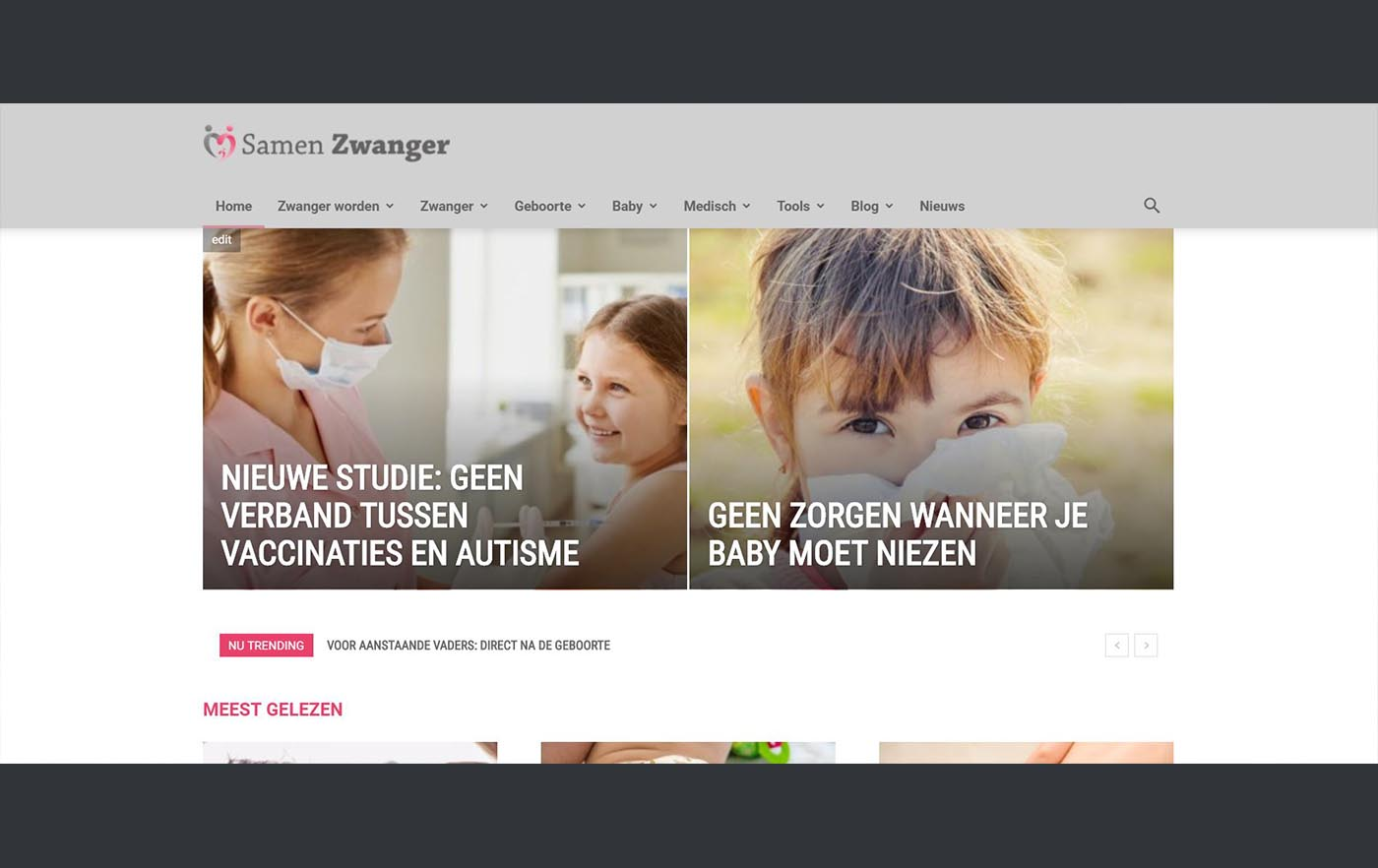 Hartman Werkt - website Plant-e