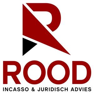 Rood Incasso en Juridisch Advies logo website