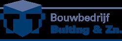 Bouwbedrijf Buiting en Zoon logo
