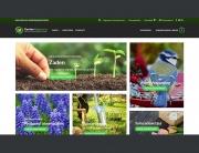 Hartman Werkt - Webshop voor GardenHappiness