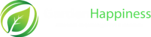 Logo Garden Happiness lang web
